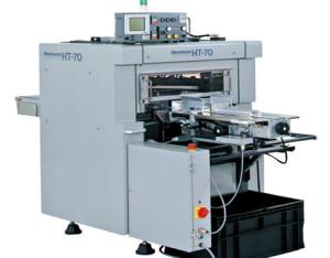 offset printing3