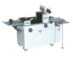 offset printing4