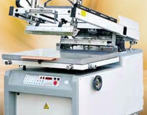 offset printing8