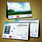 Kalender Dokusis 2014