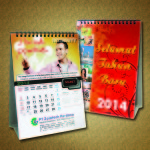 Kalender Zolatech 2014
