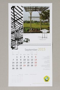 Kalender DInding (1)