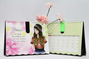 Kalender SS (1)