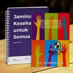400 Agenda copy