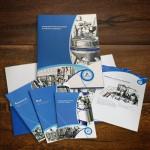 400 Marketing Kit copy