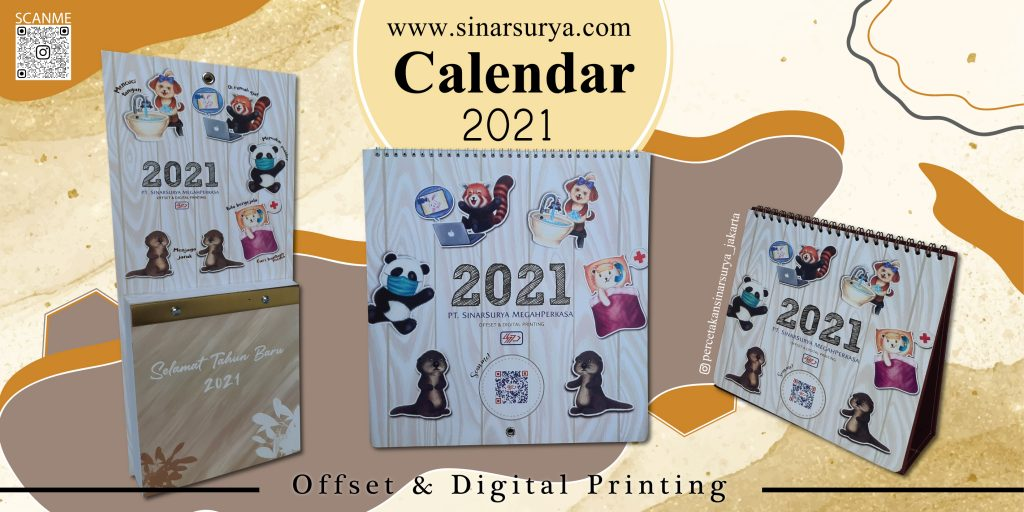 Calendar, Kalender, kalender dinding, kalender meja, kalender harian, kalender custom, bikin kalender, offset printing jakarta, percetakan jakarta, percetakan offset, digital printing jakarta, digital print, cetak digital